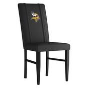 Side Chair 2000 with Minnesota Vikings