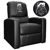 Stealth Recliner with Call of Duty Chimera Logo