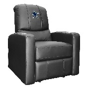 Stealth Recliner with Dallas Cowboys