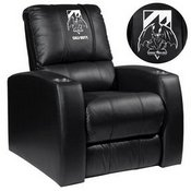 Relax Recliner with Call of Duty Chimera Logo