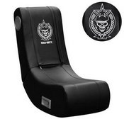 Game Rocker 100 with Call of Duty Spetsnaz Logo