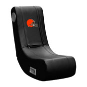 Game Rocker 100 with Cleveland Browns