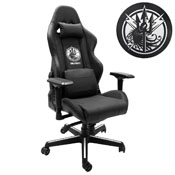 Xpression Gaming Chair with Call of Duty JSOF Logo
