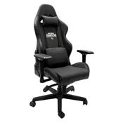 Xpression Gaming Chair with Central Florida National Championship Logo