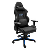 Xpression Gaming Chair with Tampa Bay Logo