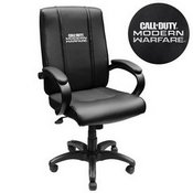 Office Chair 1000 with Call of Duty Modern Warfare Stacked Logo