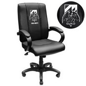 Office Chair 1000 with Call of Duty Chimera Logo
