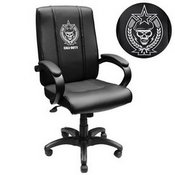Office Chair 1000 with Call of Duty Spetsnaz Logo