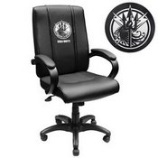 Office Chair 1000 with Call of Duty JSOF Logo
