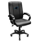 Office Chair 1000 with Carolina Panthers