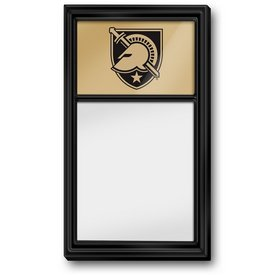 Army USMA Black Knights Team Board Whiteboard