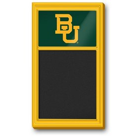Baylor University Bears Team Board Chalkboard