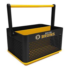 Boston Bruins: Tailgate Caddy