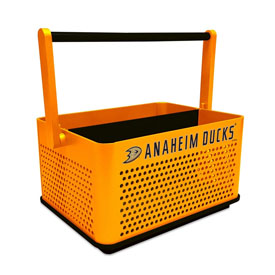 Anaheim Ducks: Tailgate Caddy