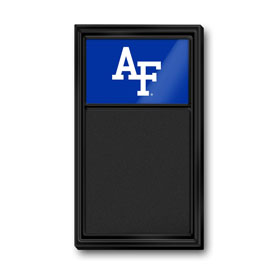 Air Force Academy Falcons: Chalk Note Board