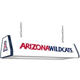 Arizona Wildcats: Standard Pool Table Light