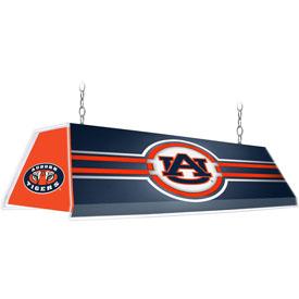 Auburn Tigers: Edge Glow Pool Table Light