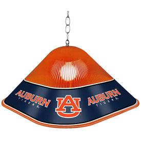 Auburn Tigers: Game Table Light