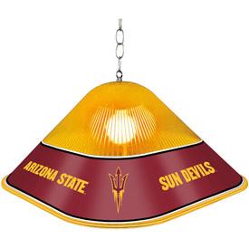 Arizona State Sun Devils: Game Table Light
