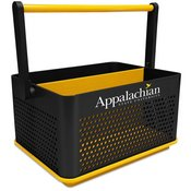 Applachian State Mountaineers Tailgate Caddy