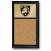 Army USMA Black Knights Team Board Corkboard
