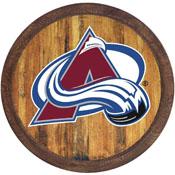Colorado Avalanche: