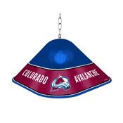 Colorado Avalanche: Game Table Light
