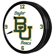 Baylor University Bears 19