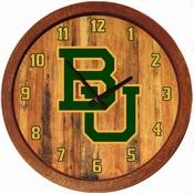 Baylor University Bears 20