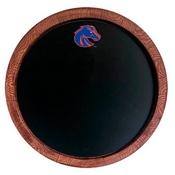 BSU - Boise State Broncos 20