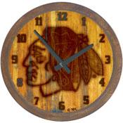 Chicago Blackhawks: Branded
