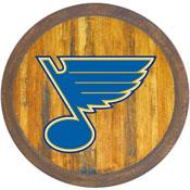 St. Louis Blues: