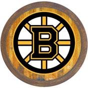 Boston Bruins:
