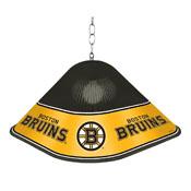 Boston Bruins: Game Table Light