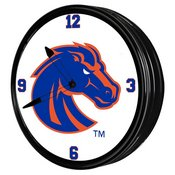BSU - Boise State Broncos 19
