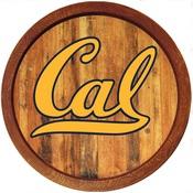 Cal Berkeley Golden Bears 20