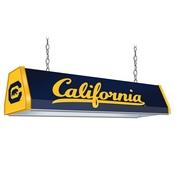 Cal Berkeley Golden Bears 38