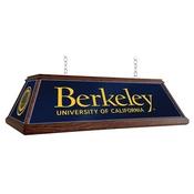 Cal Berkeley Golden Bears 49