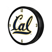 Cal Berkeley Golden Bears 19