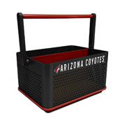 Arizona Coyotes: Tailgate Caddy