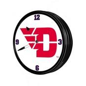 University of Dayton Flyers  19