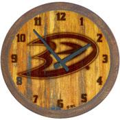 Anaheim Ducks: Branded