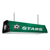 Dallas Stars: Standard Pool Table Light