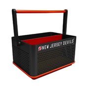 New Jersey Devils: Tailgate Caddy