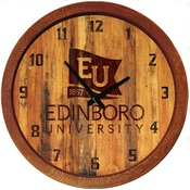 Edinboro Fighting Scots 20