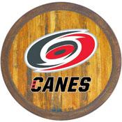 Carolina Hurricanes: