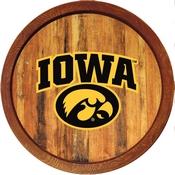 University of Iowa Hawkeyes 20
