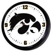 University of Iowa Hawkeyes 19