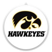 University of Iowa Hawkeyes 3.5