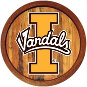 University of Idaho Vandals 20